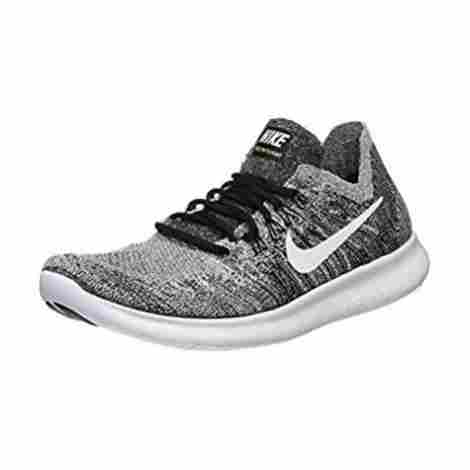 uk availability 8196f 7435b best nike running shoes