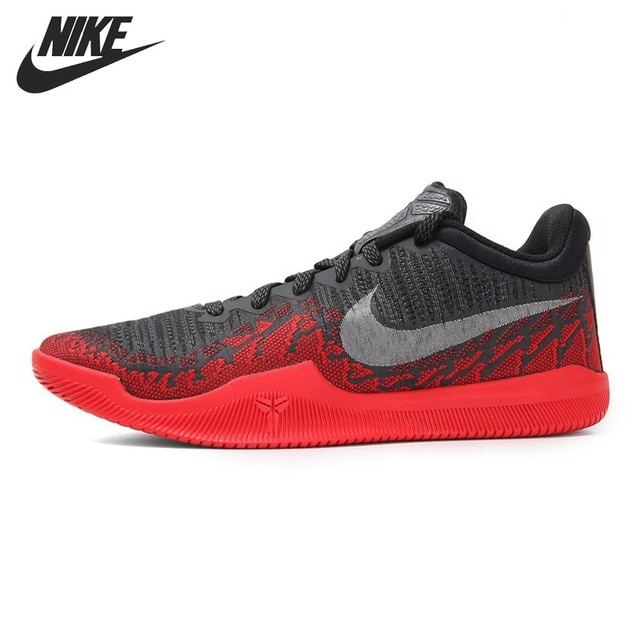 6aa23acc1b8a New Nike Shoes   Up to 60% off - Buy Nike Shoes at Suzukinozomu.com