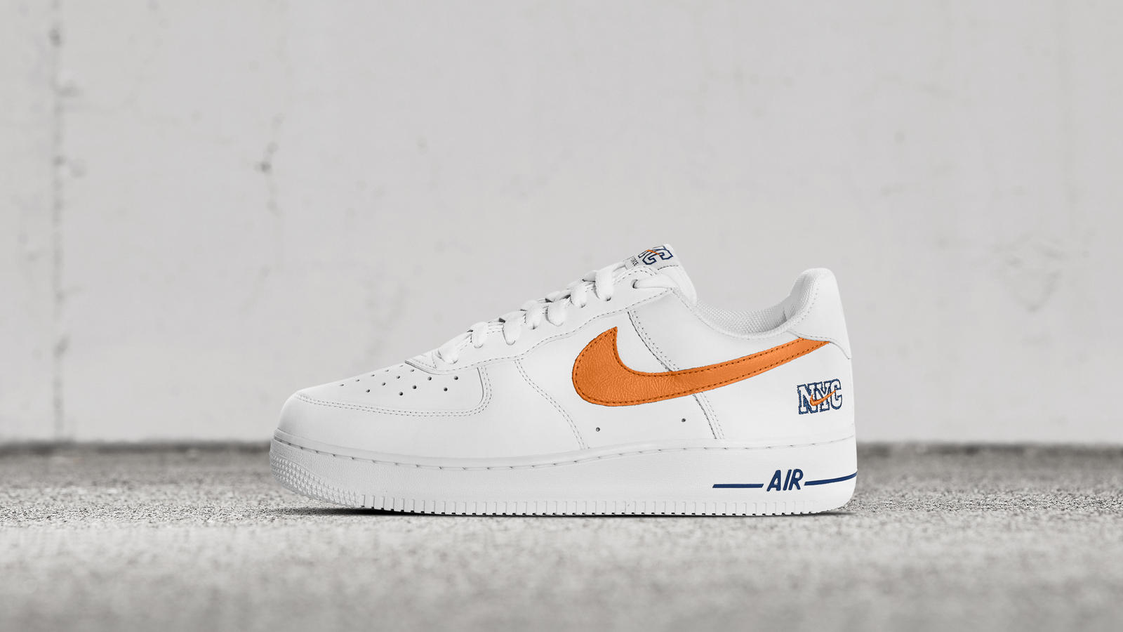 nike air air force 1