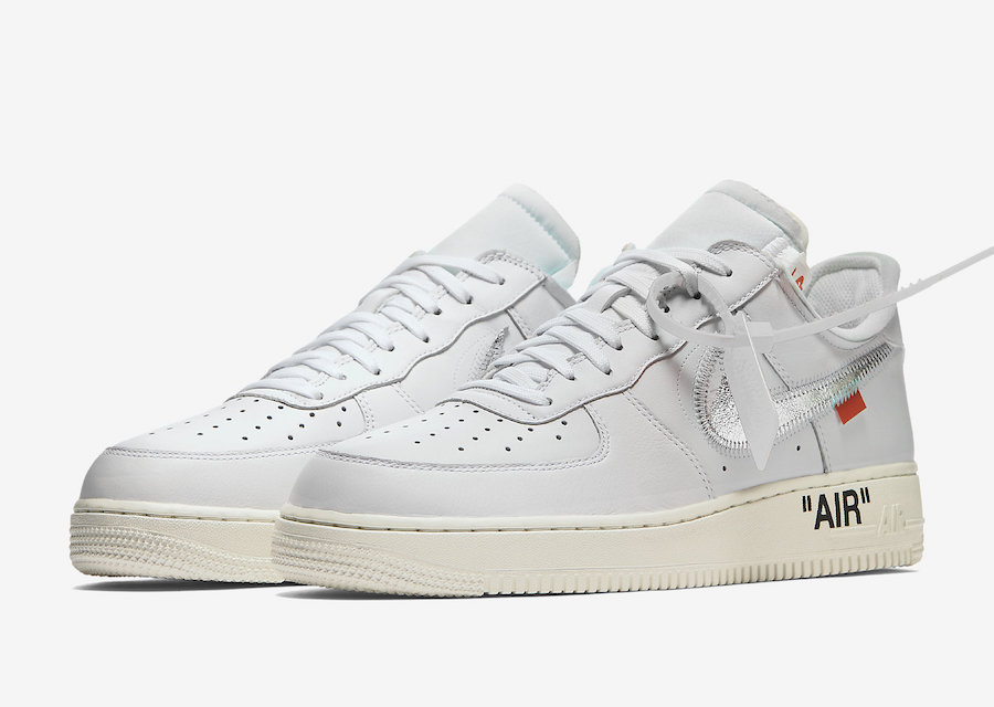new arrival 56d34 819f5 Nike Air Force 1 White : Up to 60% off - Buy Nike Shoes at ...
