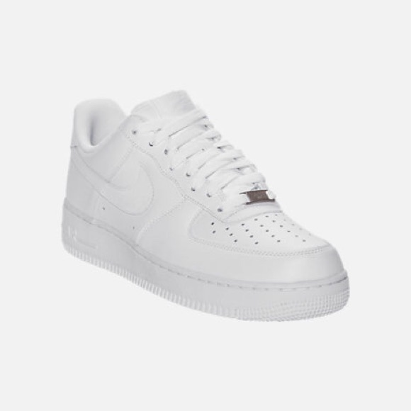 b6c27c59201 Nike Air Force 1 Womens   Up to 60% off - Buy Nike Shoes at ...