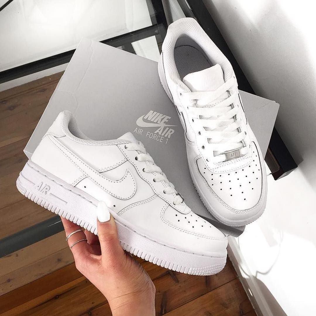 Nike Air Force One Women Up To 60 Off Buy Nike Shoes At