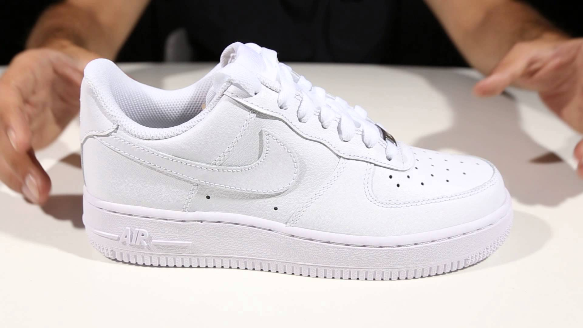 b9dee3182c7 Nike Air Force One Women   Up to 60% off - Buy Nike Shoes at ...