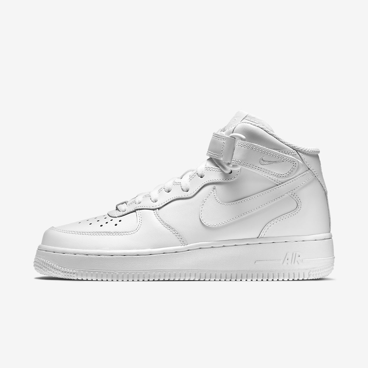 b70cd835c8f Nike Air Force One   Up to 60% off - Buy Nike Shoes at Suzukinozomu.com