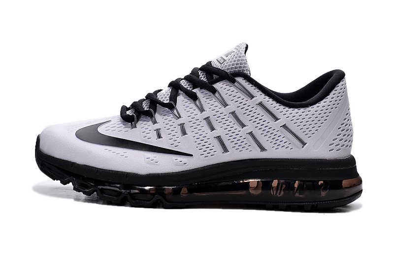 nike air max dames 2016 sale