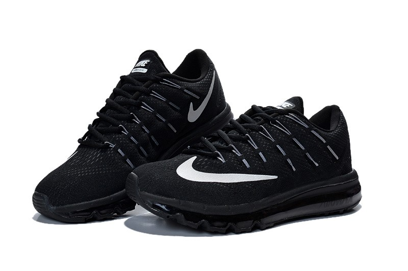 Nike Air Max 2016 : Up to 70% off - Buy Nike Shoes at ...