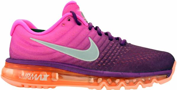 Nike Air Max 2017 : Up to 60% off Buy Nike Shoes at