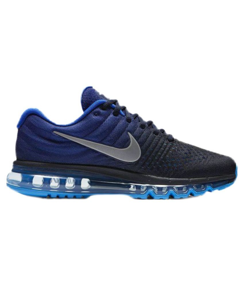 lowest discount new release wholesale online Nike Air Max 2017 : Up to 60% off - Buy Nike Shoes at Suzukinozomu.com