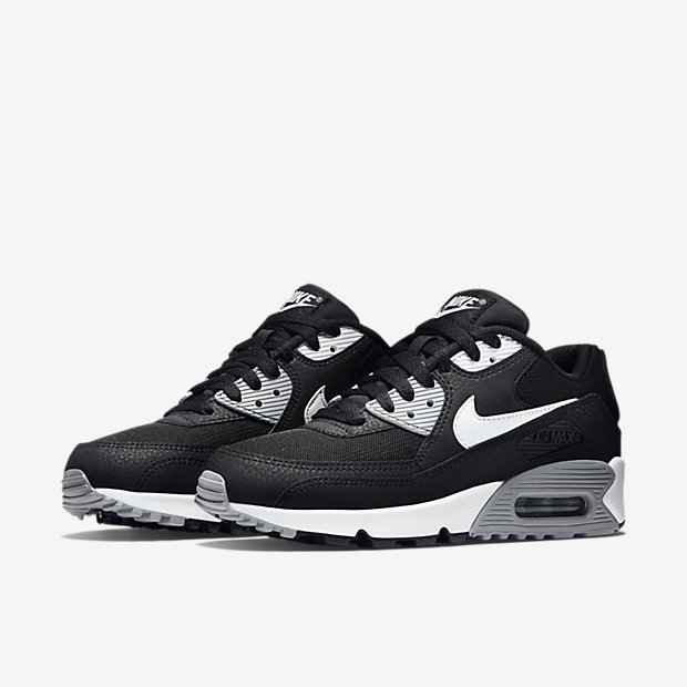 Nike Air Max 90 Womens Up To 60 Off Buy Nike Shoes At