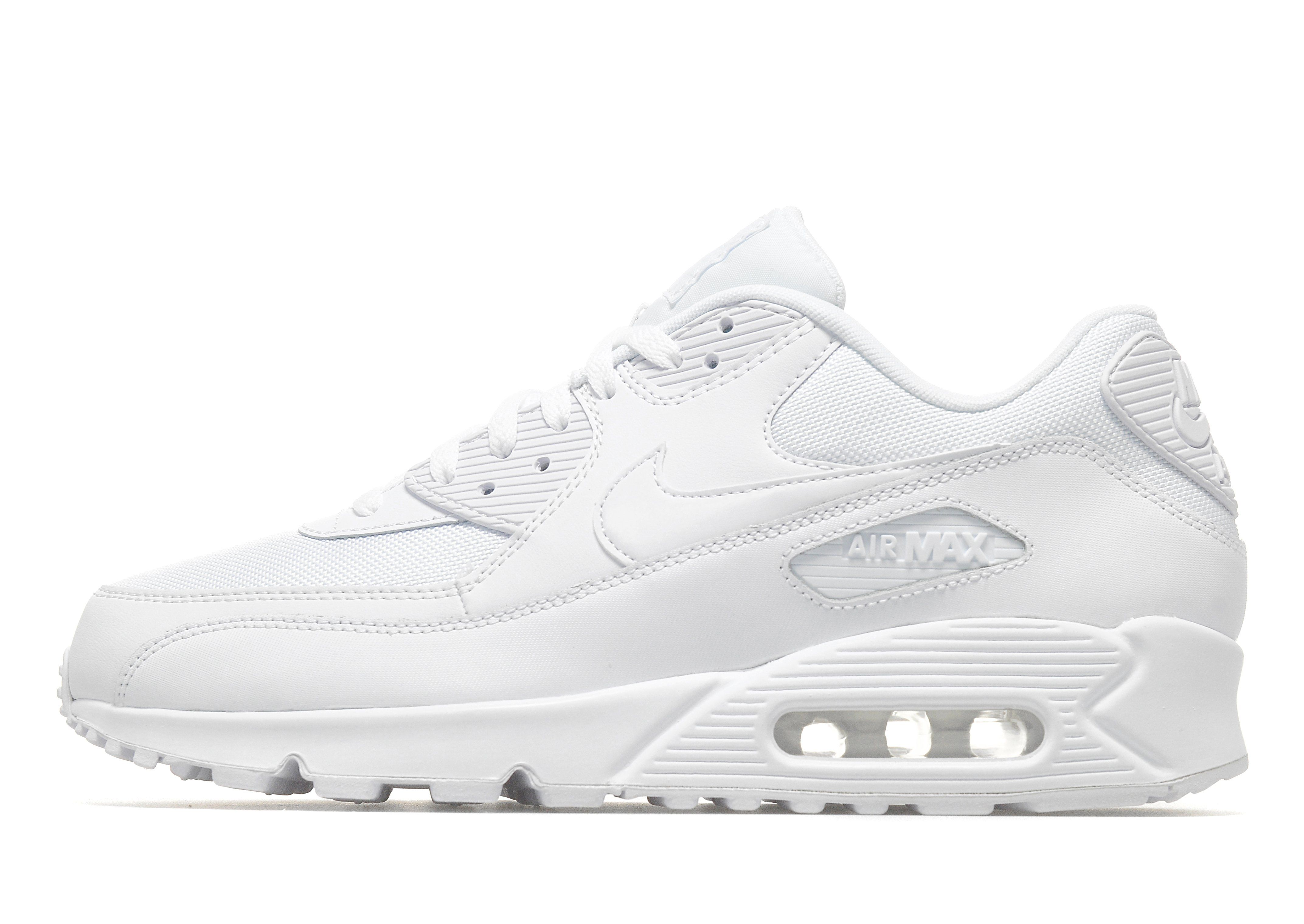 outlet store 1d8ef 320c9 nike air max 90