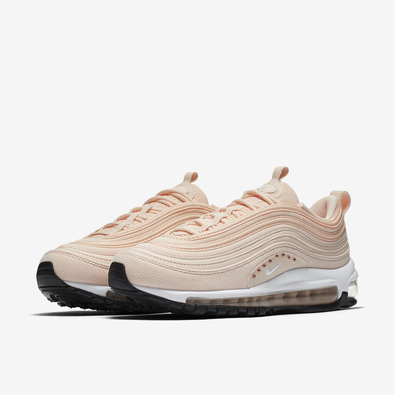 ea96e930e4 Nike Air Max 97 Womens : Up to 60% off - Buy Nike Shoes at ...