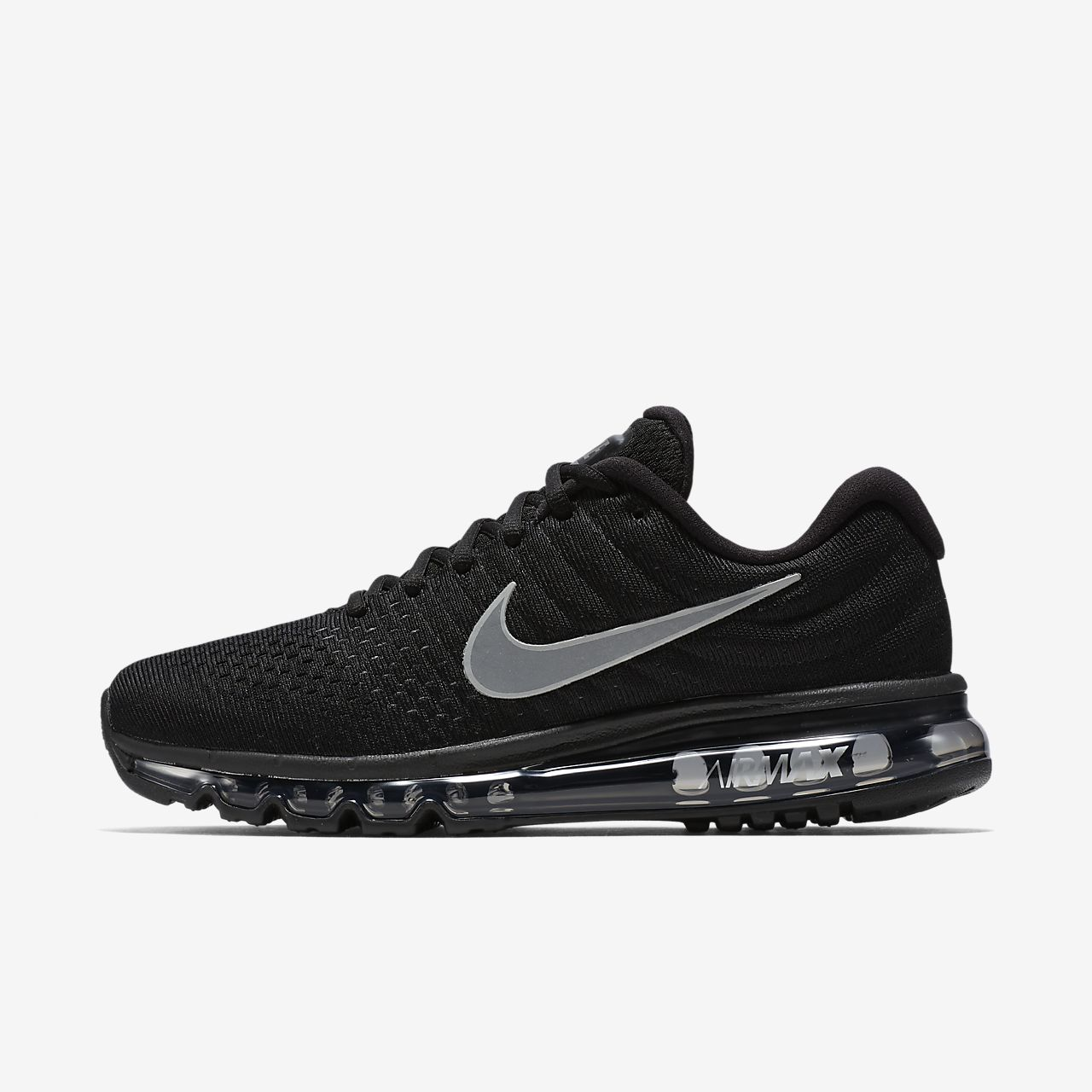 Nike Air Max Men : Up to 60% off Buy Nike Shoes at
