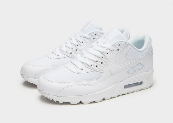 Nike Air Max White   Up to 60% off - Buy Nike Shoes at Suzukinozomu.com aec47d7623