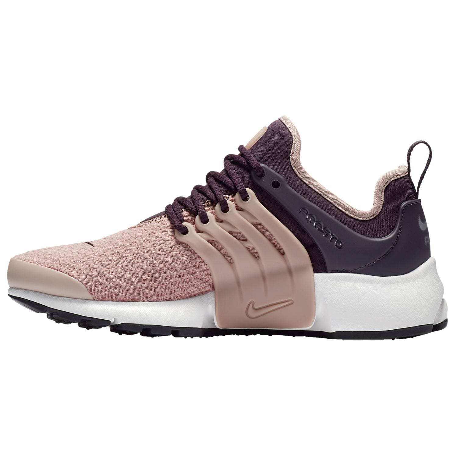competitive price 47eb1 8bf08 Nike Air Presto Womens : Up to 60% off - Buy Nike Shoes at ...