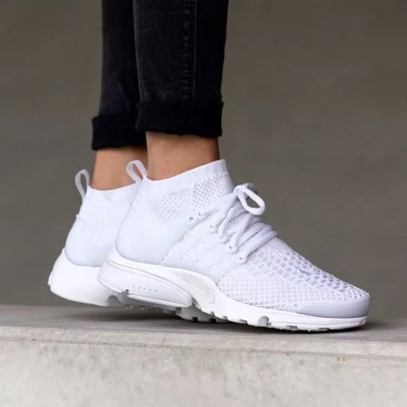 outlet store sale 2d057 c8a65 nike air presto womens
