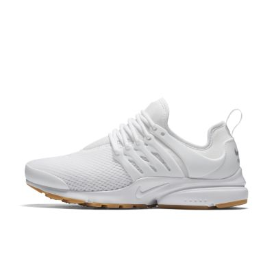 competitive price af206 c6b9d Nike Air Presto Womens : Up to 60% off - Buy Nike Shoes at ...