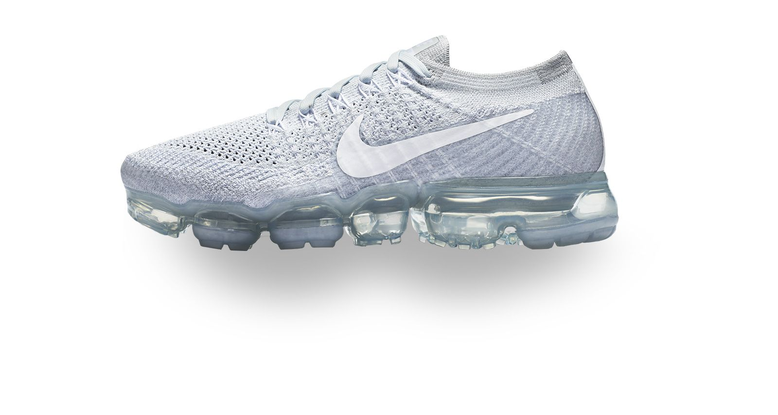 60% OFF,nike i silver,