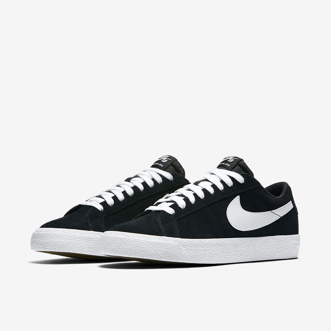 Nike Blazer : Up to 60% off Buy Nike Shoes at