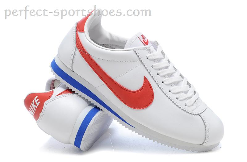 100% authentic 34310 2f326 Nike Cortez Mens : Up to 60% off - Buy Nike Shoes at ...