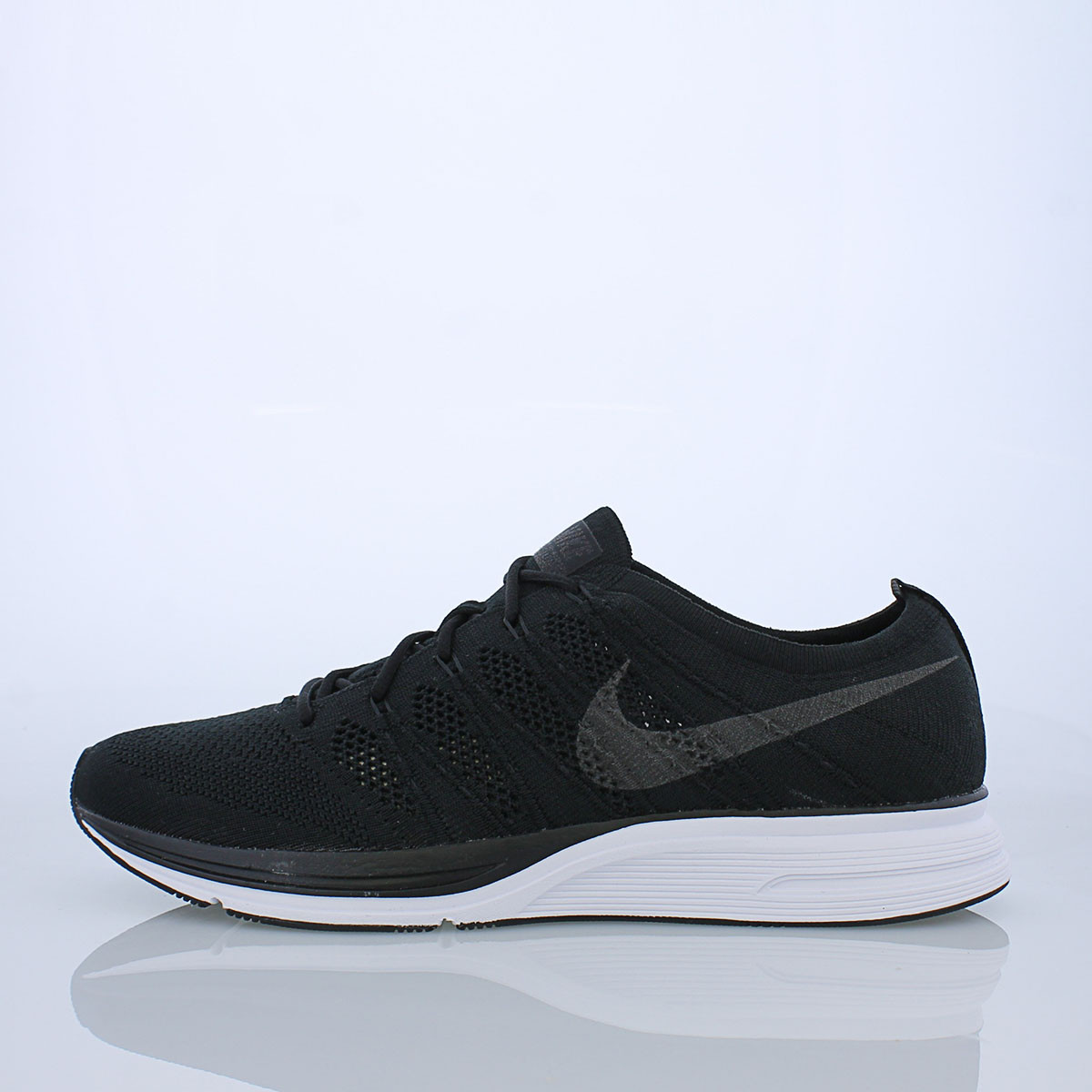 34f462da7cc36 Nike Flyknit Trainer   Up to 60% off - Buy Nike Shoes at ...