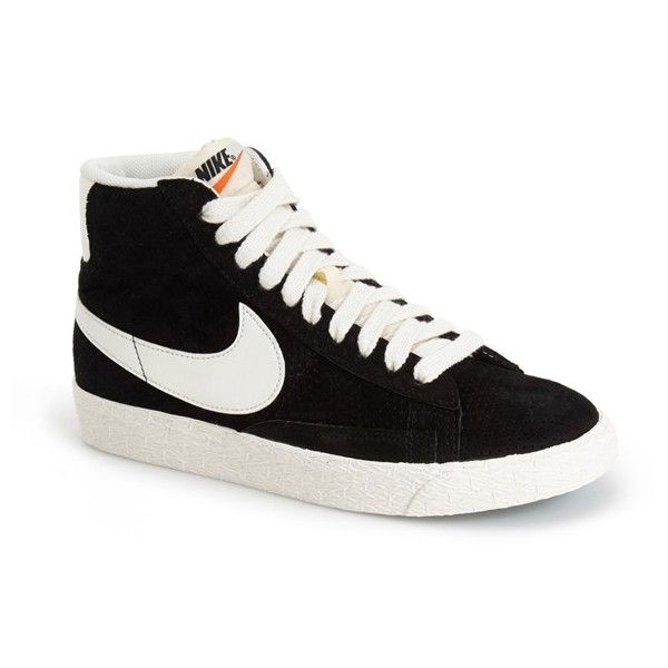 online shop watch new concept nike high tops