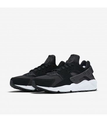 uk availability 84ad0 58739 Nike Huarache Women : Up to 60% off - Buy Nike Shoes at ...