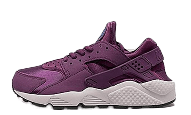 At To 60Off Buy Nike Huarache WomensUp Shoes n0wOPk