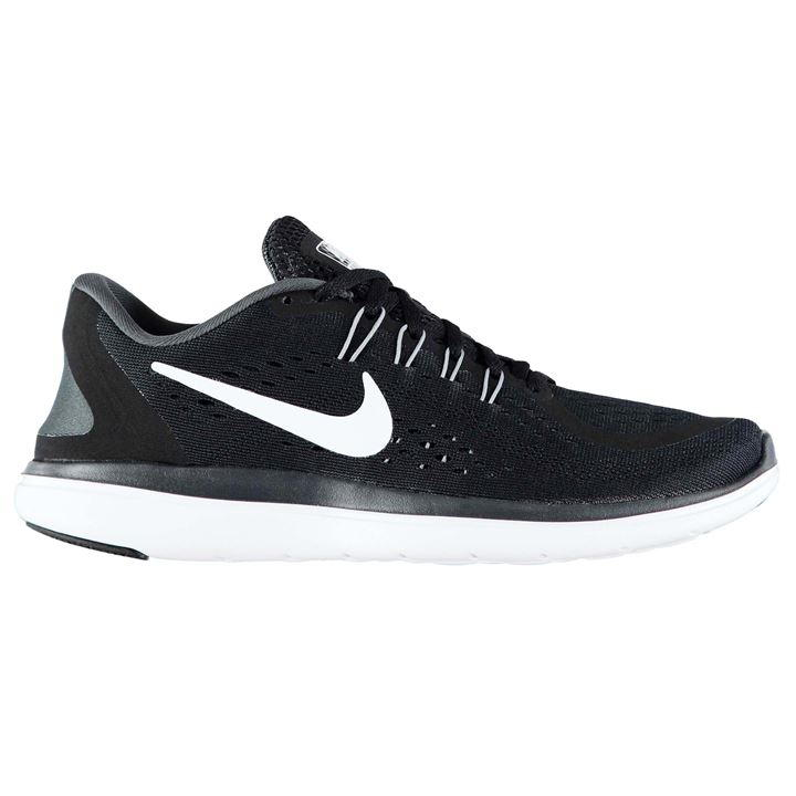 nike men running shoes