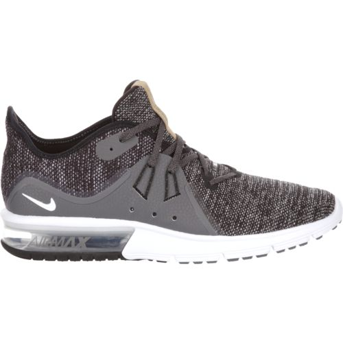 for whole family popular stores top fashion Nike Men'S Air Max : Up to 60% off - Buy Nike Shoes at ...