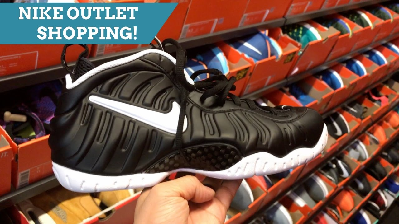 nike outlet