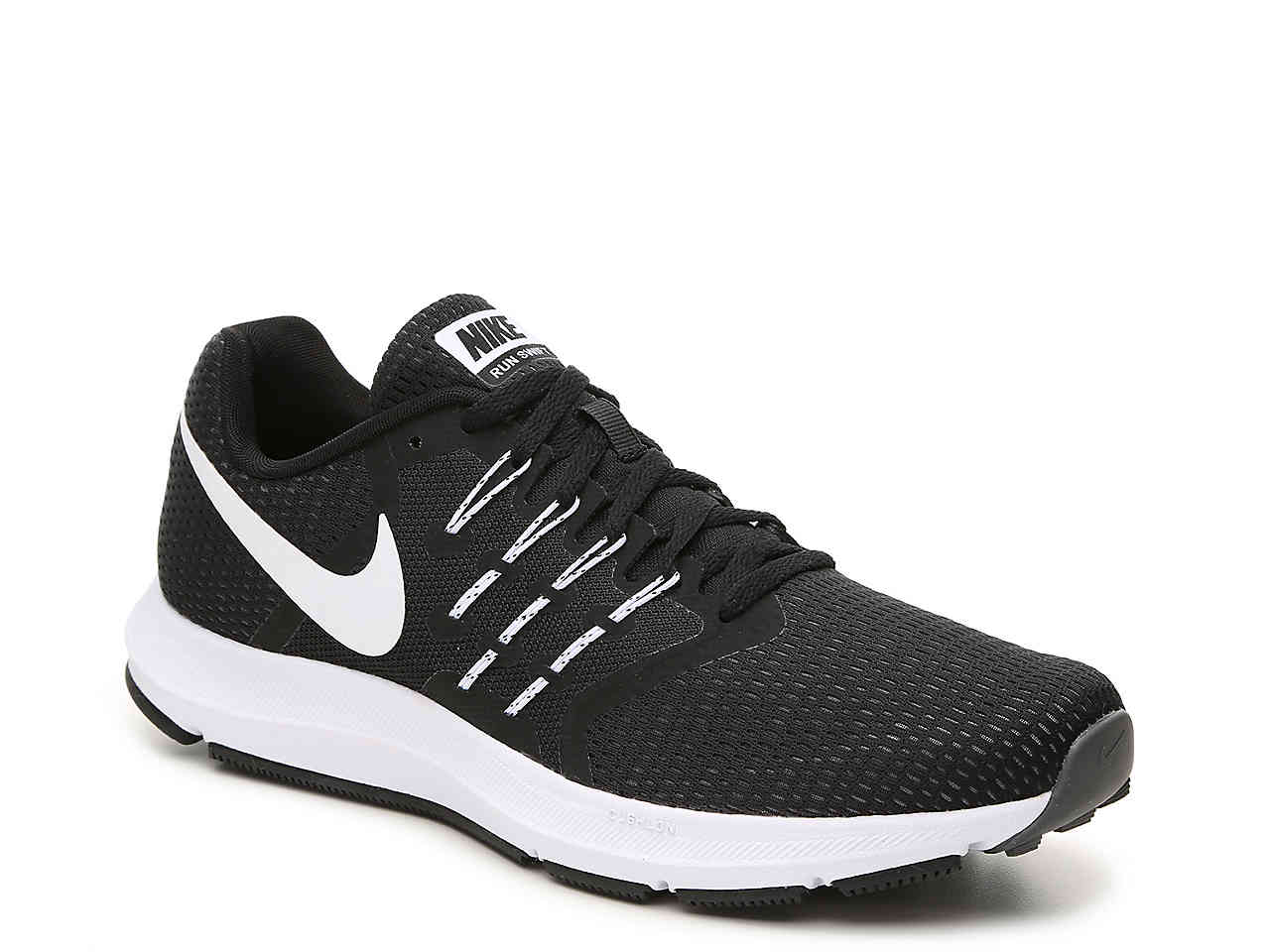 [Image: nike%20running%20shoes-634flj.jpg]