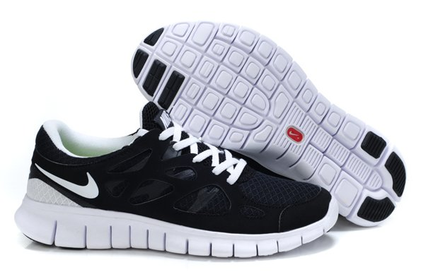 nike shoes for women on sale