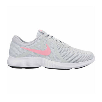 1401 Best Shoes images | Shoes, Nike women, Nike free shoes