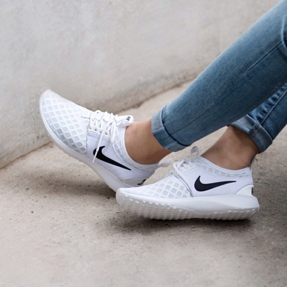 nike shoes for women