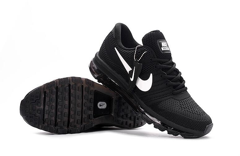 mens nike shoes on sale