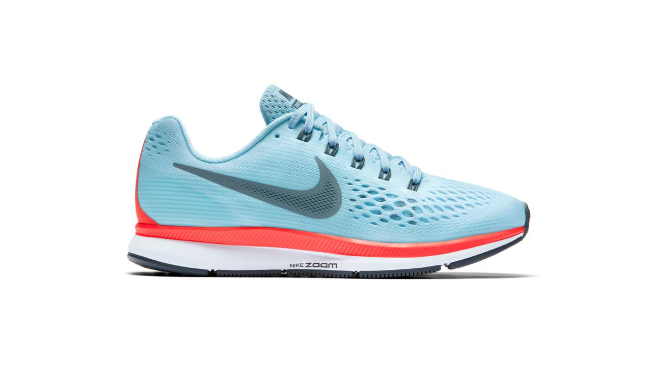nike shoes running