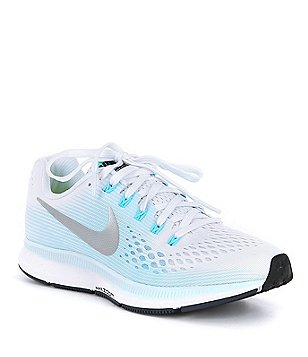 nike sneakers for women
