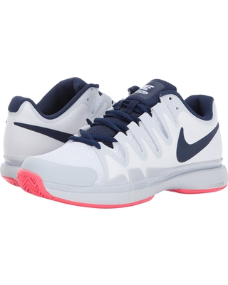 Dispersión Motear Cita  nike tennis shoes women