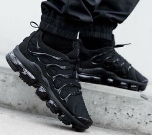 super popular 46808 cc949 Nike Vapor Max : Up to 60% off - Buy Nike Shoes at ...