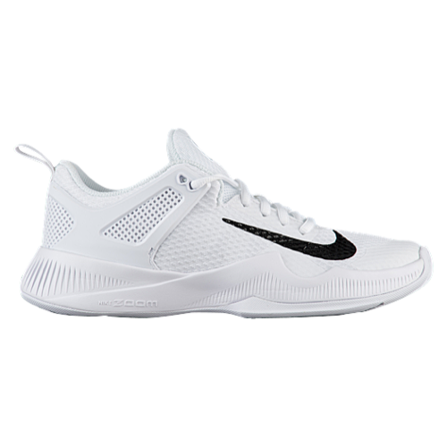 nike volleyball shoes