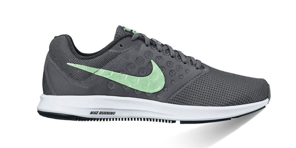 4b89553ff29e Nike Walking Shoes For Women   Up to 60% off - Buy Nike Shoes at ...