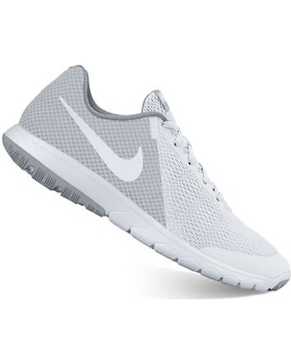nike women running shoes