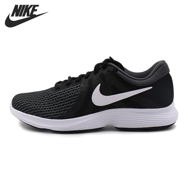 d1b30862660b Nike Womens Running Shoes   Up to 60% off - Buy Nike Shoes at ...