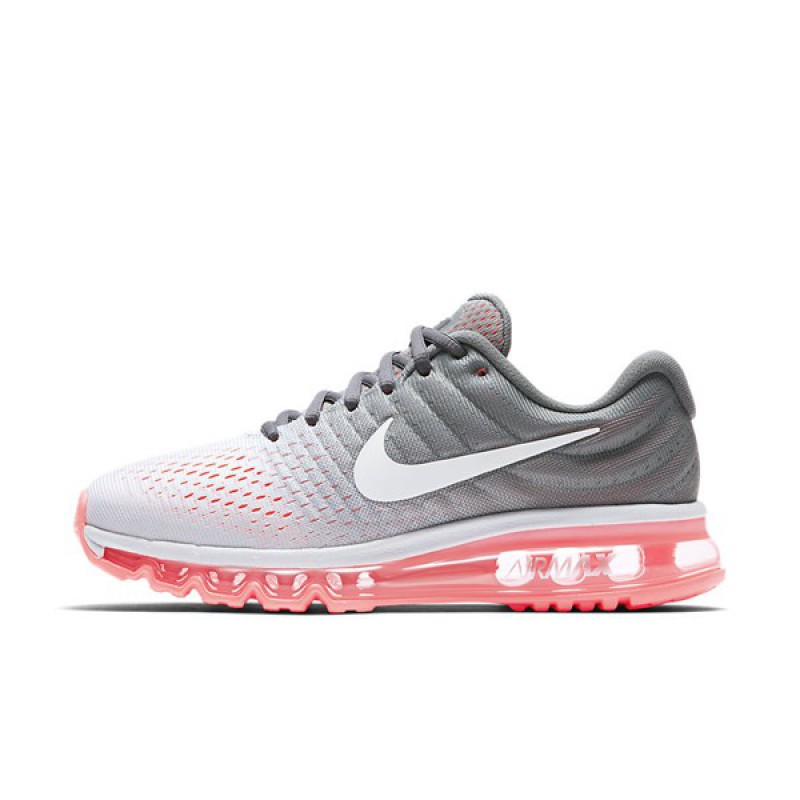 grossist- på fötter kl nya foton Nike Womens Running Shoes : Up to 60% off - Buy Nike Shoes at ...