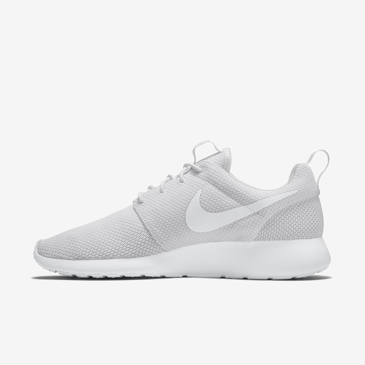 e9481c5bfc2a White Nike Shoes Mens   Up to 60% off - Buy Nike Shoes at ...