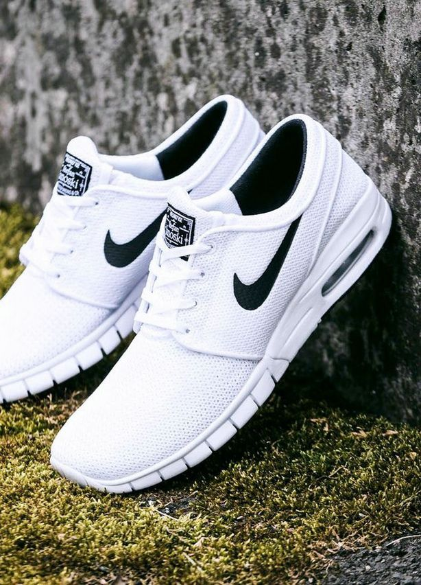 856cf1bf01532 White Nike Shoes Mens   Up to 60% off - Buy Nike Shoes at ...