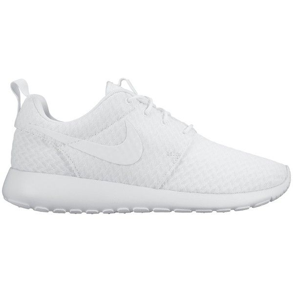 white nike shoes womens